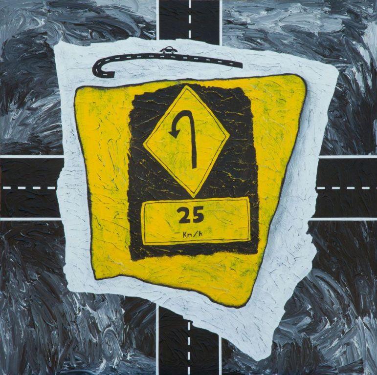 Road-rules